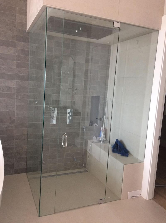 Jk Glass Custom Shower Doors Jk Glass Inc Kelowna